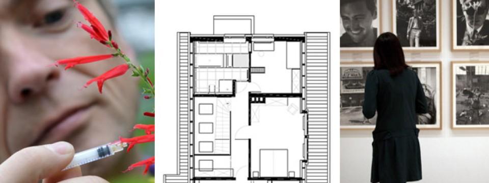 schwerpunkt vollbesch ftigung in welchen berufen bleiben. Black Bedroom Furniture Sets. Home Design Ideas