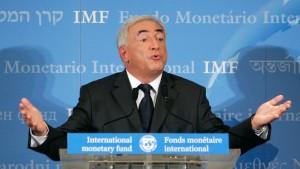 IWF akzeptiert Kapitalverkehrskontrollen
