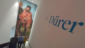 Die Firma Dürer