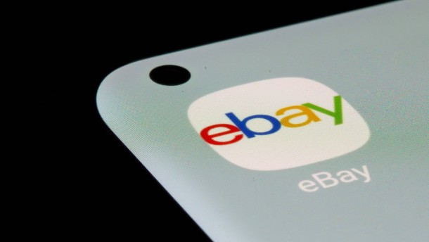 Finanzinvestor steigt bei eBay Kleinanzeigen ein