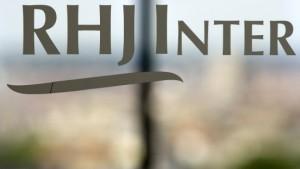 Finanzinvestor RHJI bessert Offerte für Opel nach