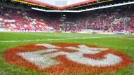 Frische Luft beim FCK: Der luxemburgische Unternehmer Flavio Becca steigt ins Fußballgeschäft ein. Erster Stopp ist der Kaiserslauter Verein.