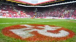 Ein Milliardär für Kaiserslautern