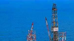 Opec drosselt Förderung um 1,5 Millionen Barrel