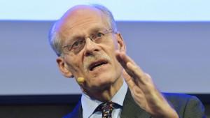 Schweden steigt aus Negativzinsen aus