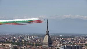 Notfall Italien