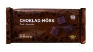 Ikea ruft Schokolade zurück