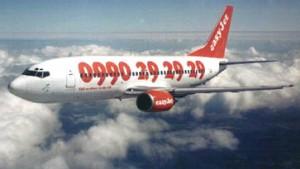Aktien von Easyjet und Ryanair trotzen dem Ölpreisanstieg