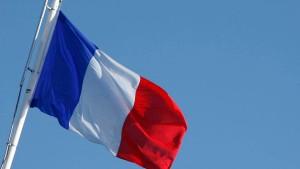 Frankreich bestraft Unternehmer für Fabrikschließungen