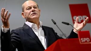 EU-Behörde wirft deutscher Aufsicht Defizite vor