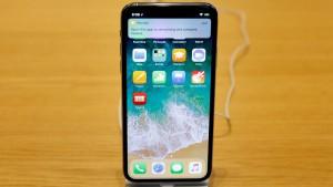 Apple könnte 100 Milliarden Dollar zusätzlich an Aktionäre ausschütten