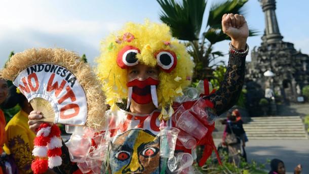 Kuba sorgt für Eklat