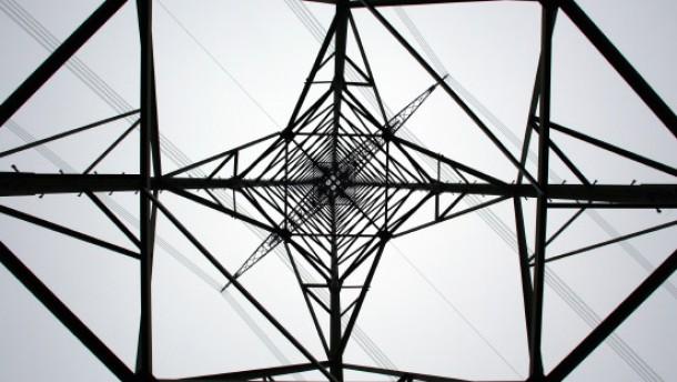Eon verkauft britisches Stromnetz