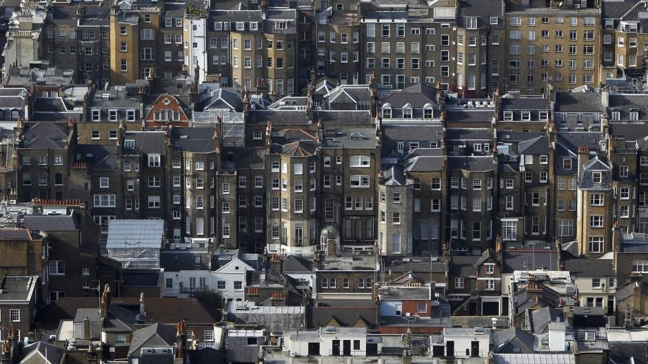 mietpreise f r londoner wohnungen erstmals ber 1500 pfund. Black Bedroom Furniture Sets. Home Design Ideas