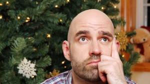 So werden Sie falsche Weihnachtsgeschenke los