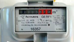 BGH verhandelt über Gaspreise