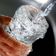 Der Wasserverbrauch hat nicht allzu viel mit dem Klima zu tun, aber die Deutschen haben ihre Nutzungsgewohnheiten zum Teil geändert.