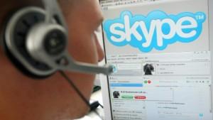 Ebay verkauft Skype nun doch