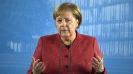 So soll Deutschland in Künstlicher Intelligenz Weltklasse werden