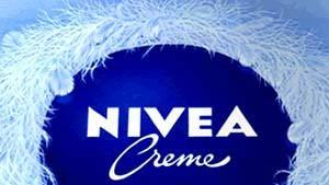 Rekordgewinn dank Nivea