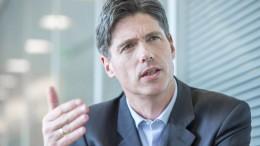 Früherer BCG-Deutschlandchef geht zu Finanzinvestor