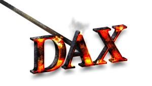 Zehn heiße Kandidaten für den Dax