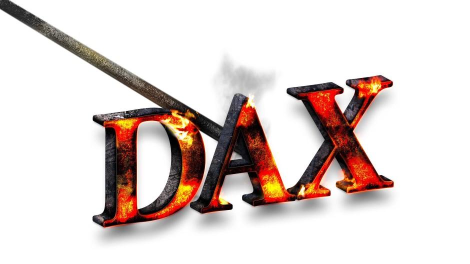 Entflammt die Dax-Reform neue Kursphantasie?