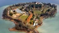 Deutsche Wirtschaft hofft auf Schweizer Touristen
