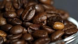 Kaffee ist so teuer wie seit dem Jahr 2014 nicht mehr