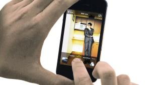 Rufmord in der virtuellen Kaffeeküche