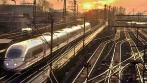 Regulierer soll Schienennetz überwachen