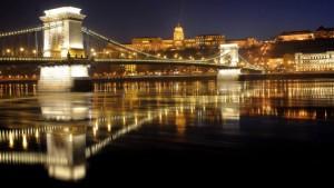 Ungarn will nicht weiter sparen
