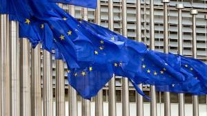 Welche EU hätten Sie denn gerne?
