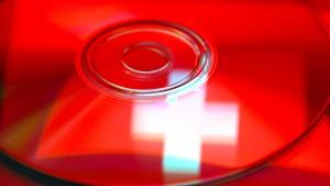 Nordrhein-Westfalen kauft neue Steuer-CD