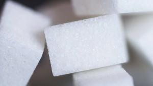 Supermärkte sagen dem Zucker den Kampf an