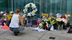 Schauspieler Cory Monteith starb an Überdosis