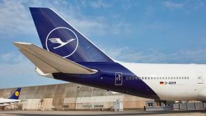 Viele Kunden bekommen zu wenige Lufthansa-Meilen