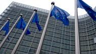 Haben die Euroländer schon einen Notfall-Plan?