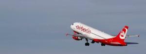 Droht Air Berlin eine weitere Schlappe, diesmal im Amerika-Geschäft?