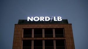 Nord-LB-Interessenten haben noch einen Tag Zeit