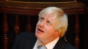 Londons Bürgermeister will in Heathrow Wohnungen bauen