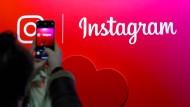 Instagram ist Facebooks Zugpferd für die junge Zielgruppe