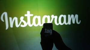Instagram geht härter gegen Fake-Follower vor