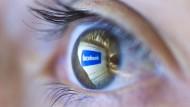 Arbeitgeber darf Browserverlauf seiner Angestellten kontrollieren
