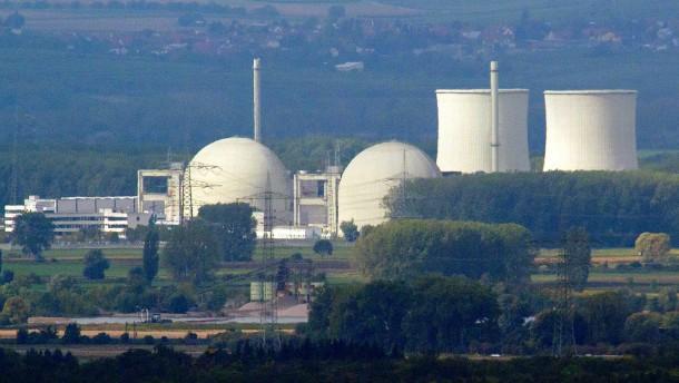 RWE beglückt Aktionäre mit Sonderdividende