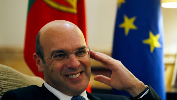 Großunternehmen müssen Steuern in der EU künftig offenlegen