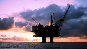 """Weniger Öl für einen """"überversorgten Markt"""""""