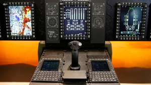 Luftfahrtkonzerne planen Mega-Fusion
