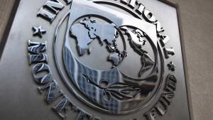 IWF lobt Deutschlands Rettungspolitik
