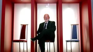Schieder-Gründer muss ins Gefängnis